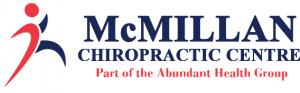 McMillan Chiropractic