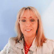 Pauline Bairnsdale McMillan Chiropractic