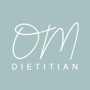 Om Dietition